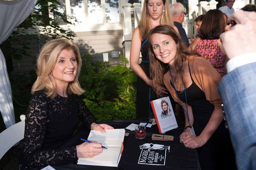 arriana_huffington_thrive_book_signing.jpg