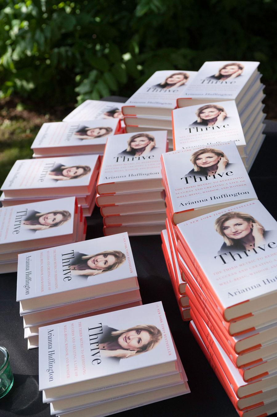 arriana_huffington_thrive_books.jpg