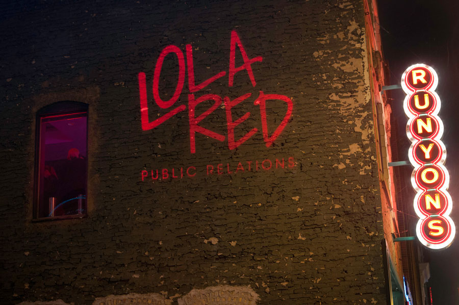 lola_red_peace_love_party_2.jpg