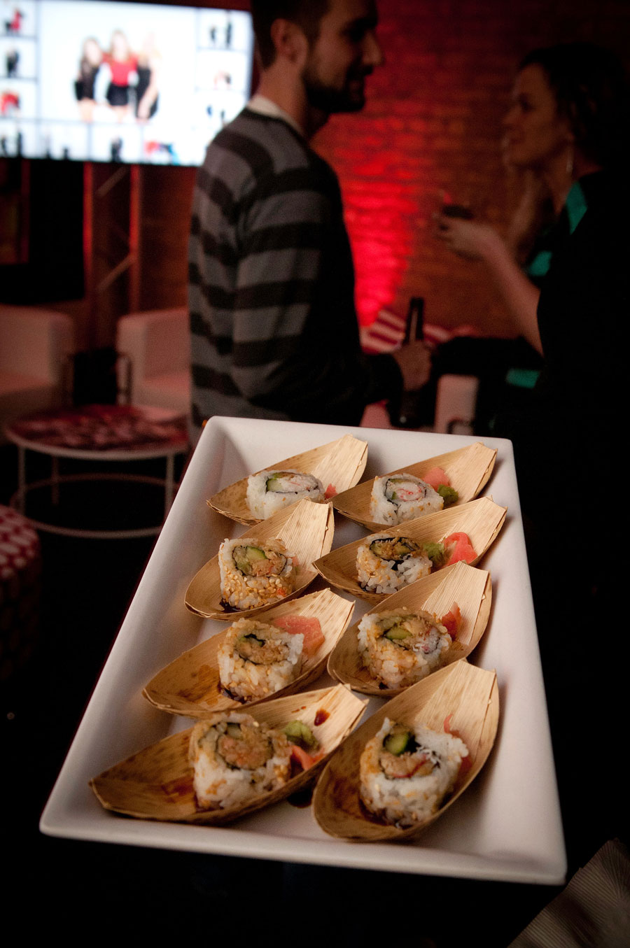 lola_red_peace_love_party_appetizers.jpg