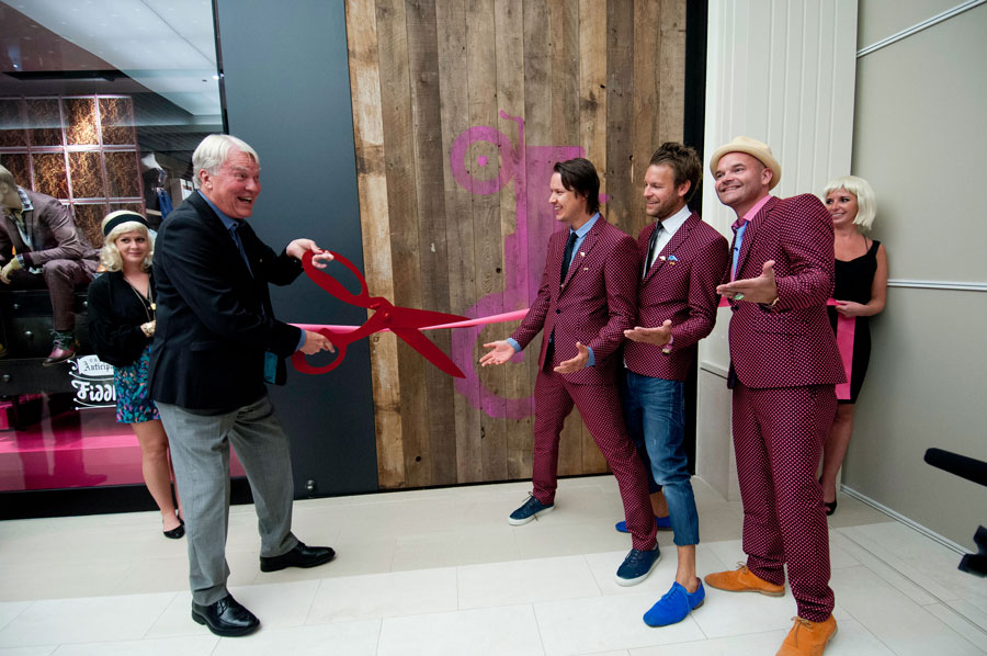 moods_of_norway_really_really_blonde_ribbon_cutting.jpg