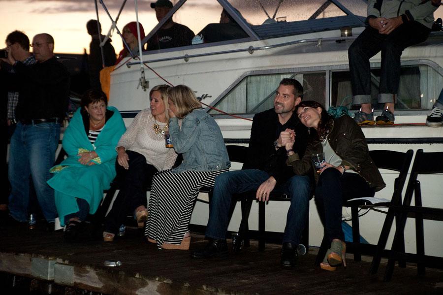 rhettfest_dock_seating.jpg