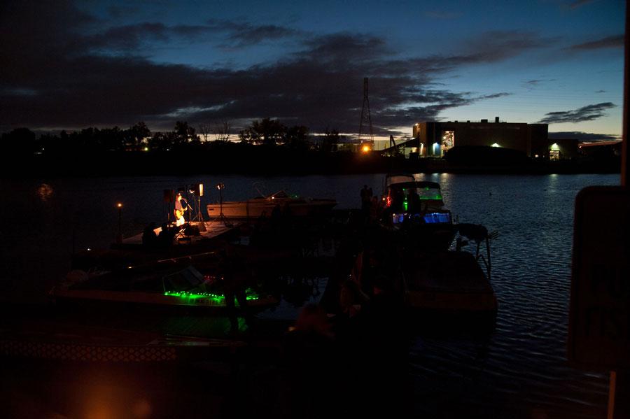 rhettfest_night_dock.jpg