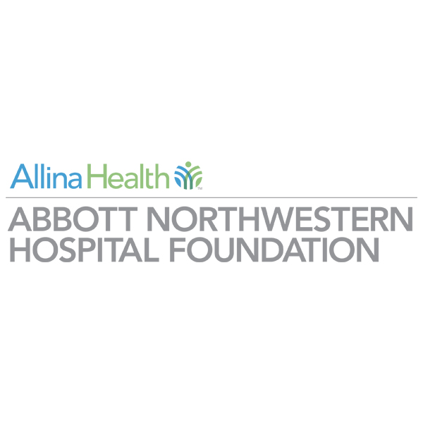 Abbott Northwestern Hospital Foundation