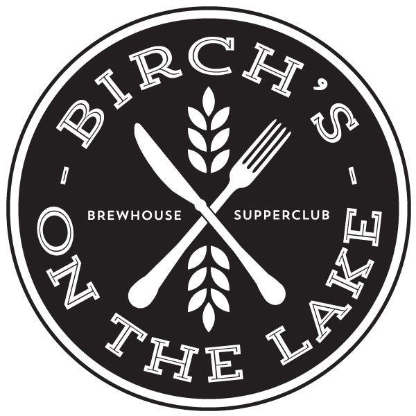 Birch's on the Lake