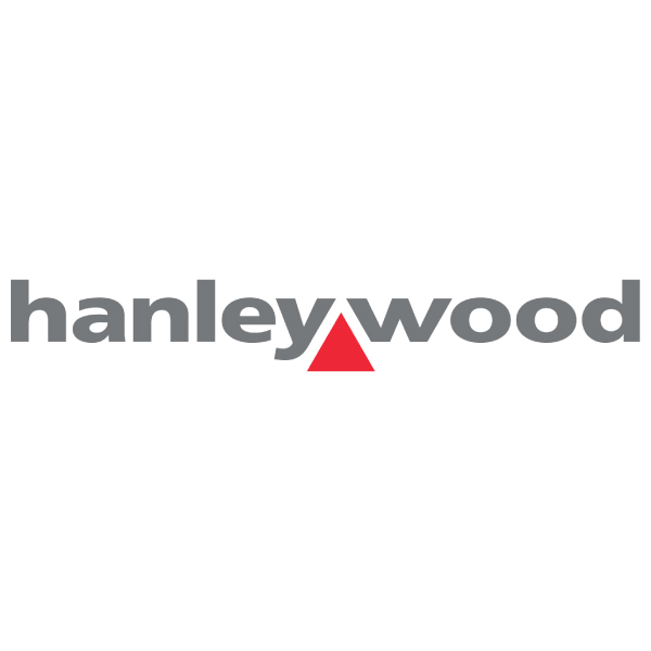 Hanley Wood Marketing