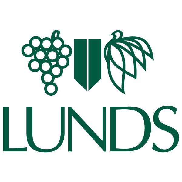Lund Food Holdings, Inc.