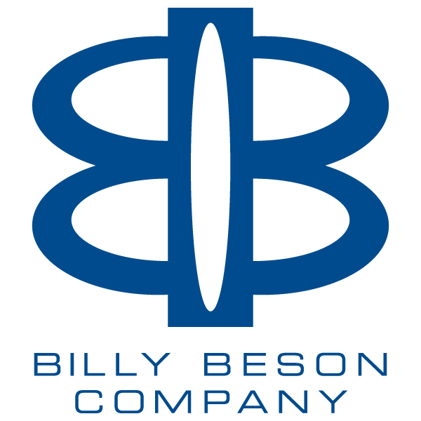 Billy Beson Company