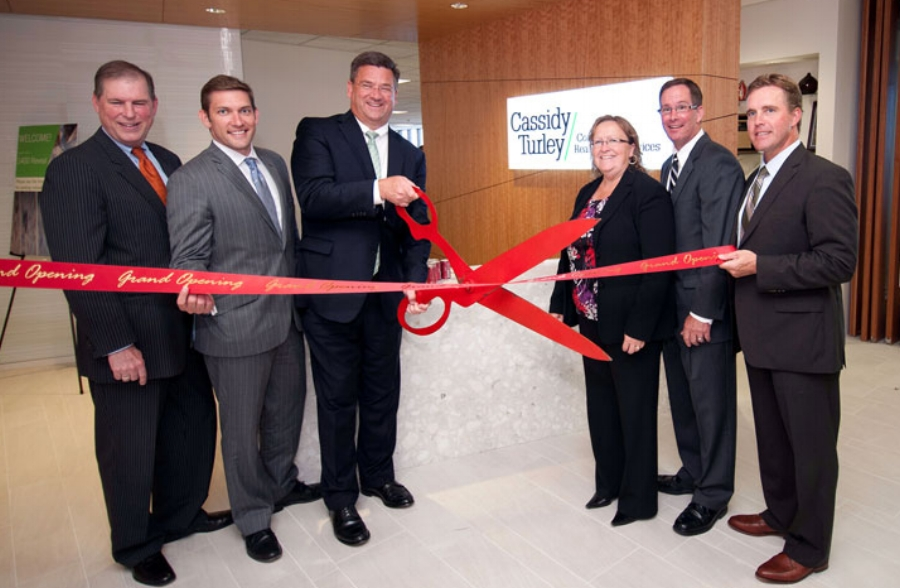 cassidy_turley_1400_reveal_ribbon_cutting.jpg