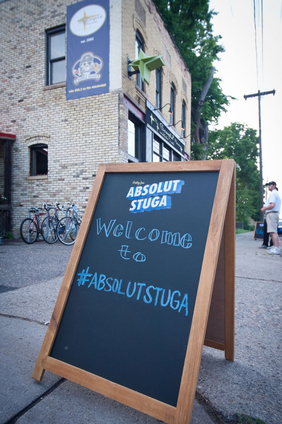 absolut_stuga_sign.jpg