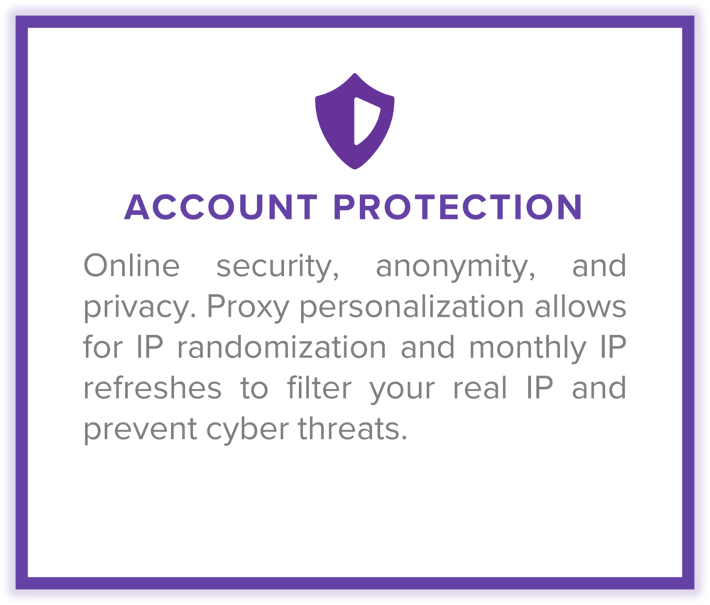 Account Protection 2.png