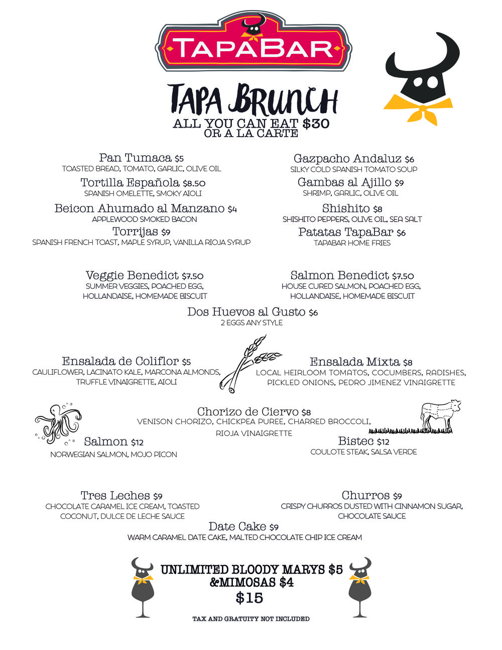 MENU pagina web TAPA BRUNCH sep 2.jpg