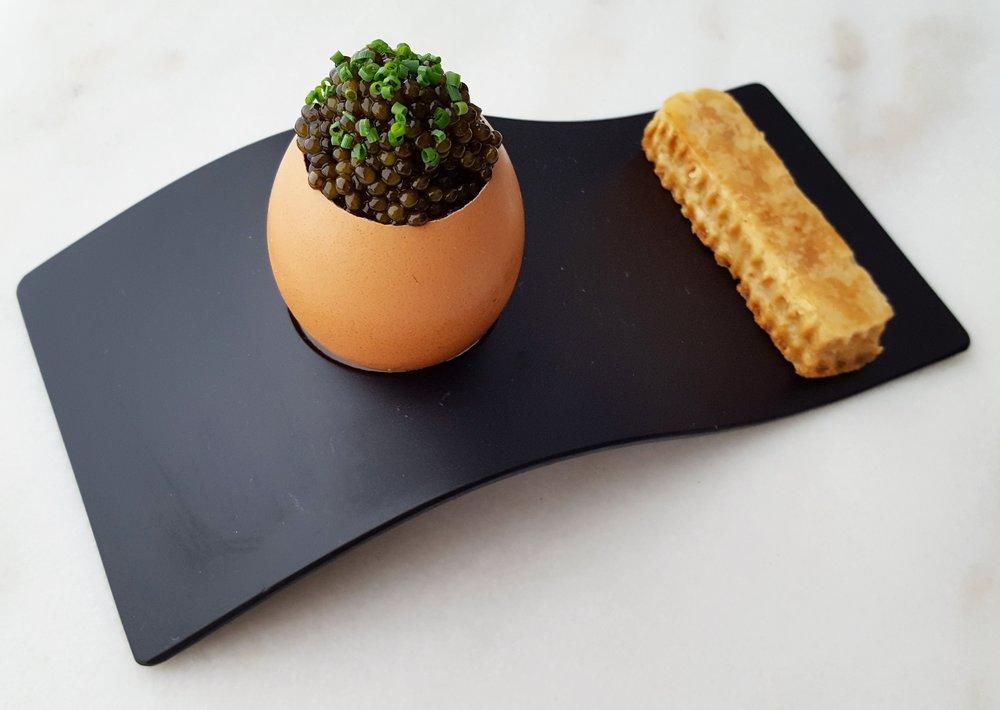 egg caviar .jpg