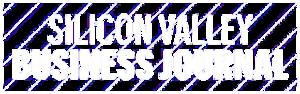 SVBJ_LogoWhtSml.png