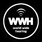 WorldWideHearingLogoBlk.png