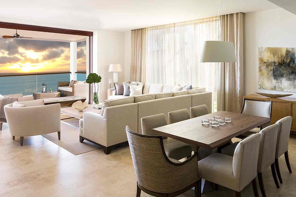 Interior_Living_Dining_401_2.jpg