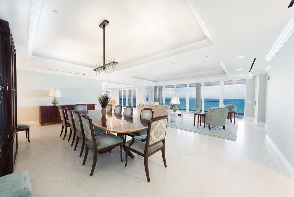 Interior Living Dining Final.jpg