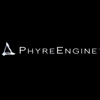 phyreengine-2-web.jpg