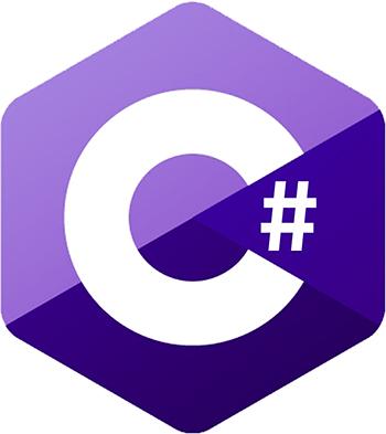 C-Logo-1.jpg