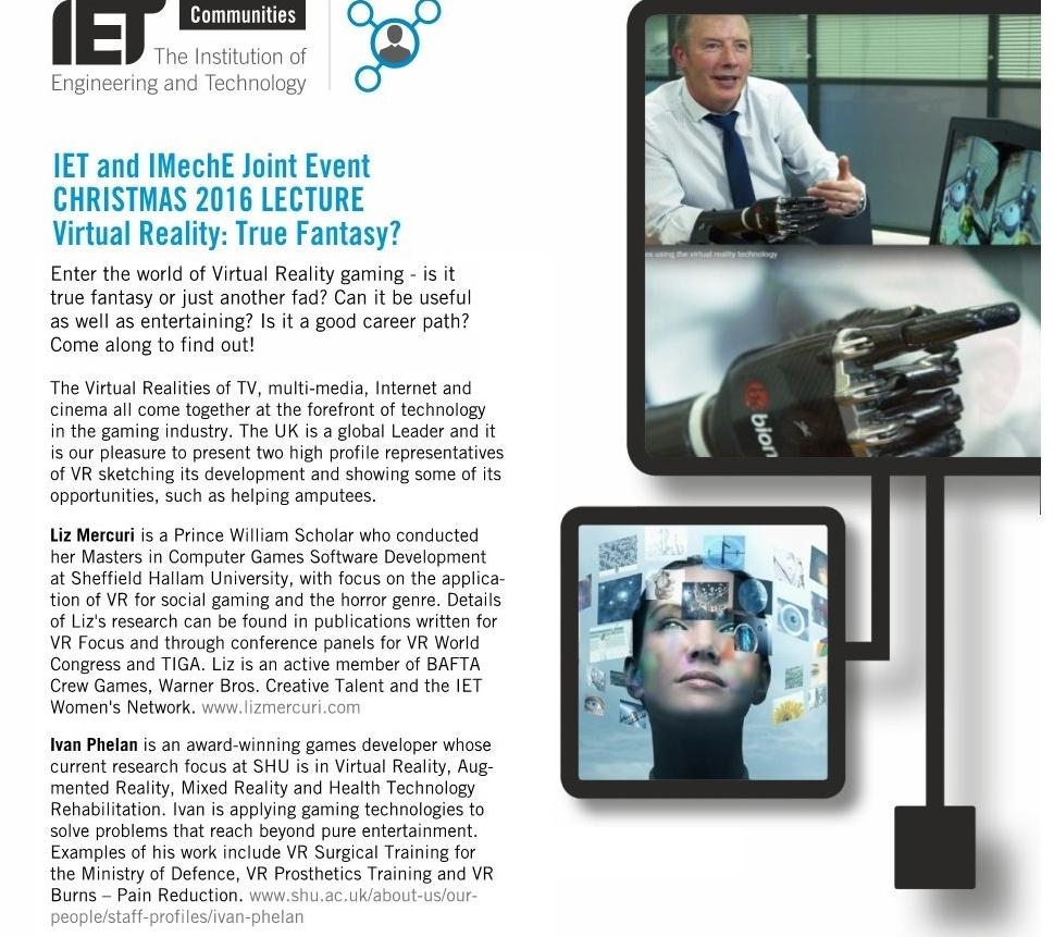 IET_Overview.jpg