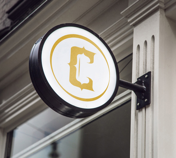 Crown-Exterior-sign.jpg