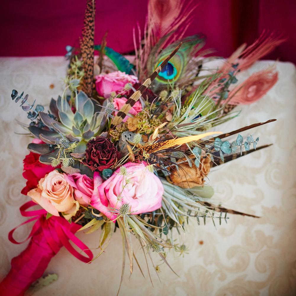 Bouquet-2.jpg