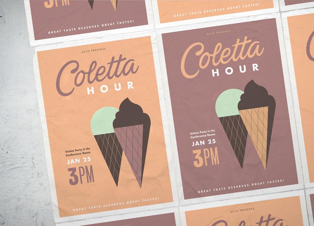 Coletta-Pasteup.jpg