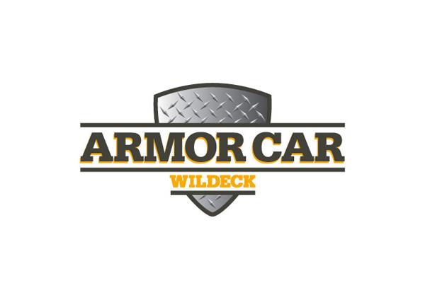 ArmorCar.jpg