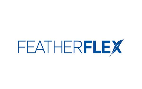 Featherflex.jpg