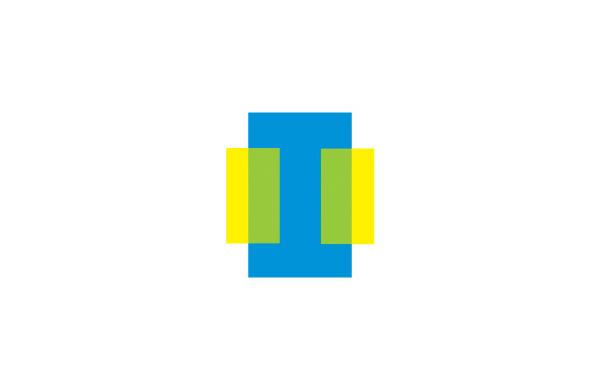 I_logo.jpg