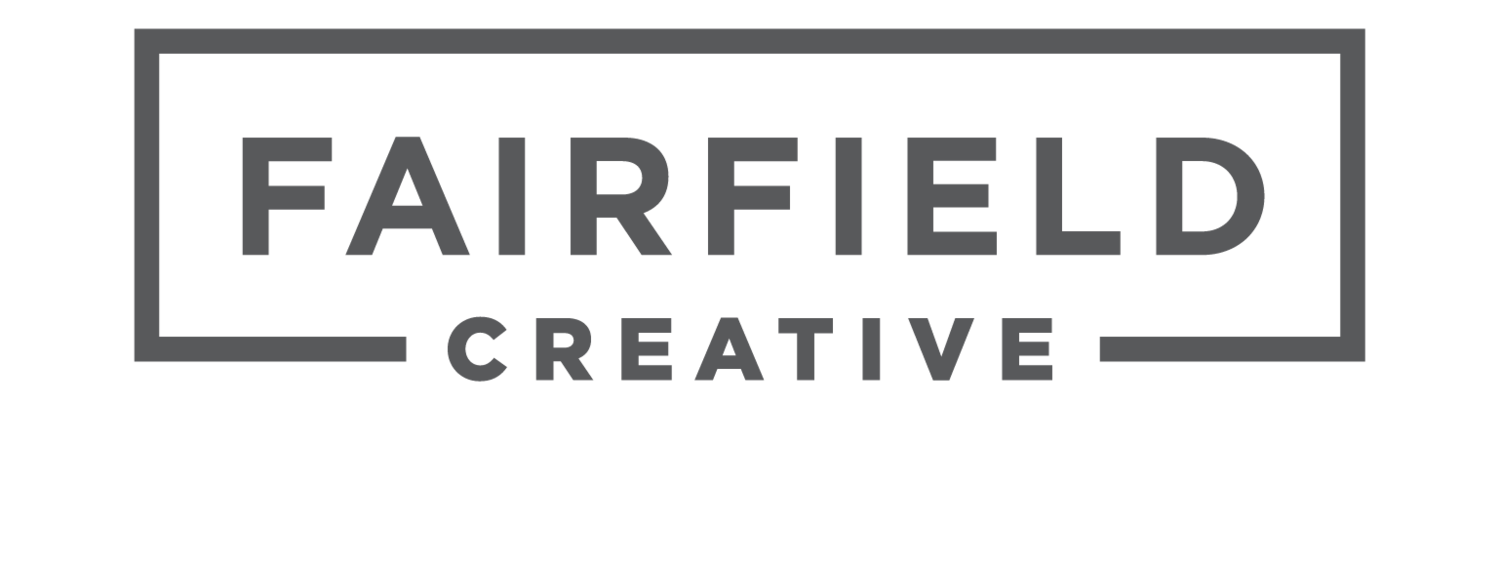 FAIRFIELD  CREATIVE