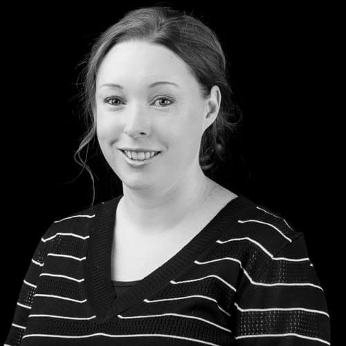 Rebecca Mahan-Strupp, MS, LPC