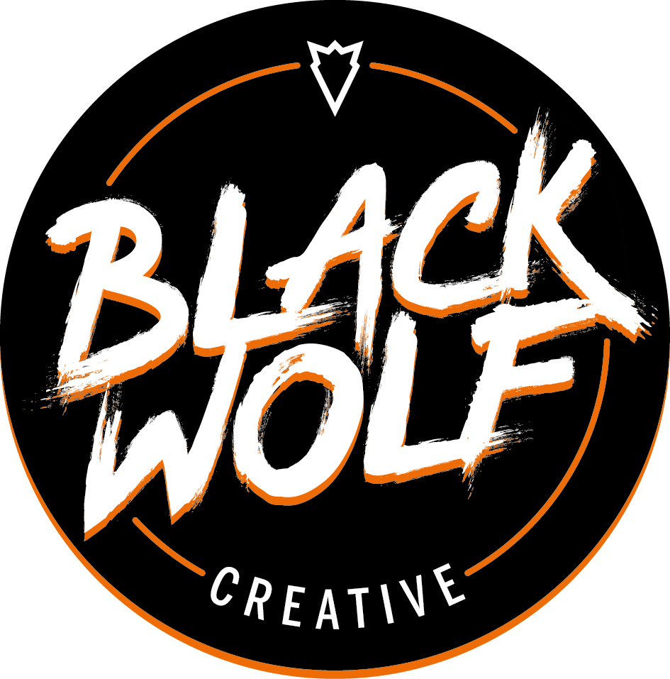 Blackwolf Creative