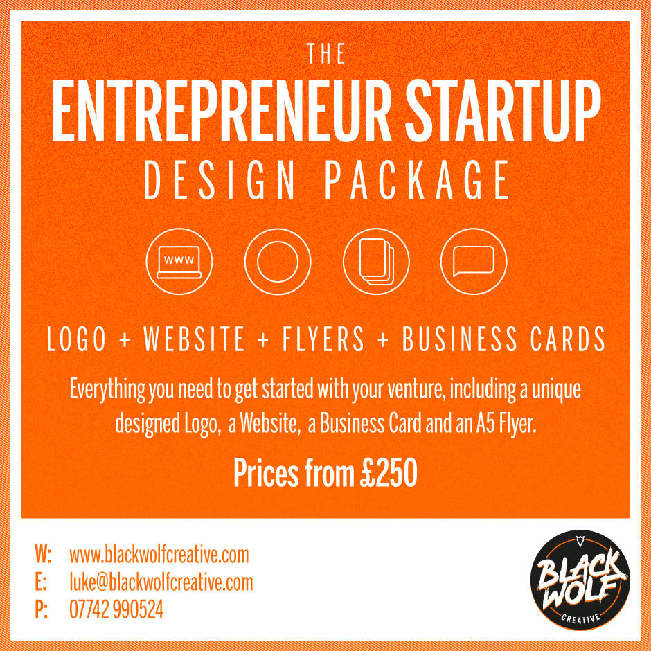 Entrepreneur_Package1.jpg