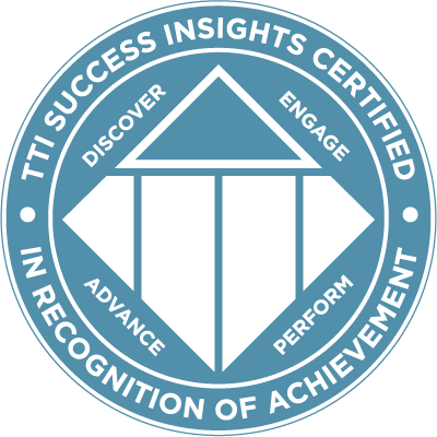 TTISI+Certification+Seal.png