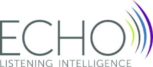 Logo_Listening+Intelligence.jpg