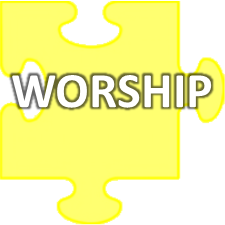 puzzle worship.png