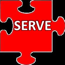 puzzle serve.png