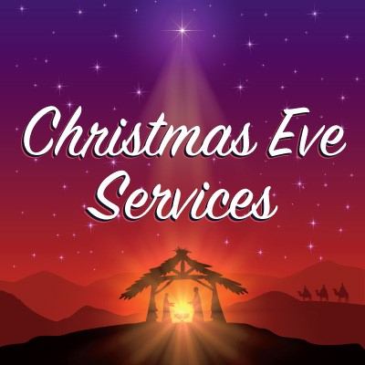 Christmas Eve Services.Christmas Eve Services Church Of The Cross United Methodist