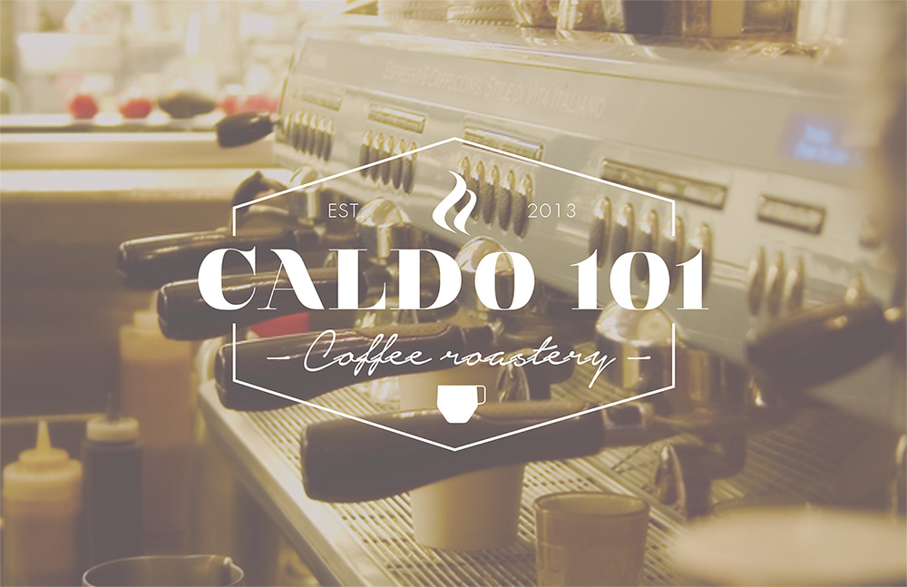 04_Coffeemug.jpg
