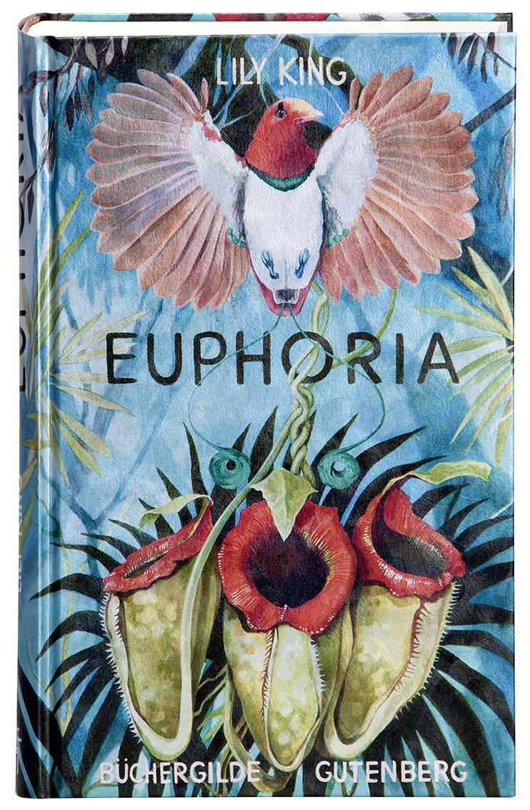 Euphoria Cover ohne Typo.jpg