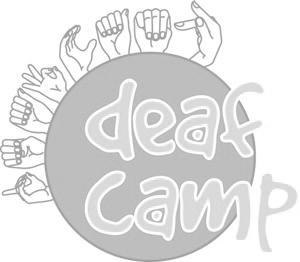 deafcamp.png