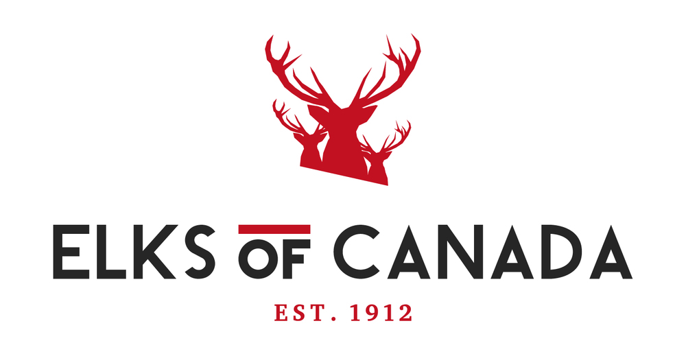 Elks Of Canada_Logo_DarkOnLight_Standard_WithYear_CMYK_HighRes.jpg