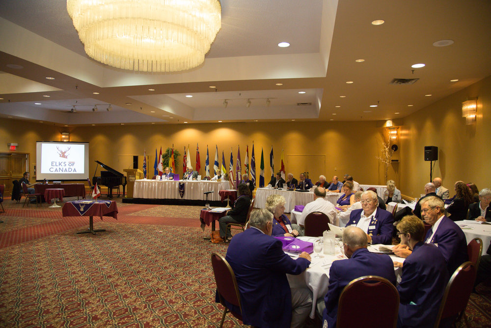 ElksClubNationalConventionFrederictonJuly2016©KeithMinchin-5.jpg