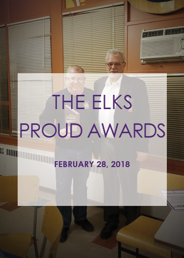 ELKSPROUDAWARDS.png
