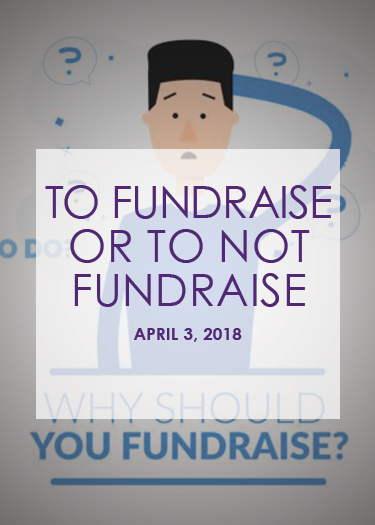 tofundraiseornot.png