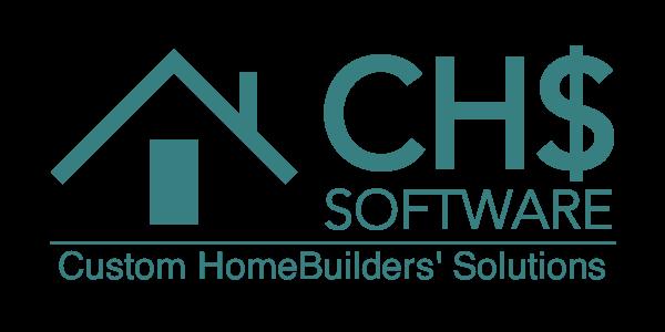 chssoftware.com