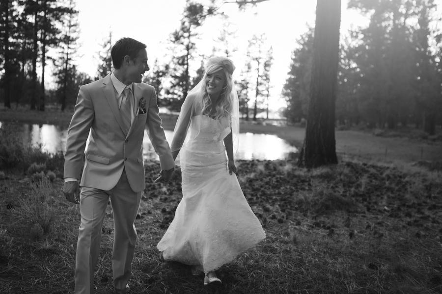 Real brides tgp