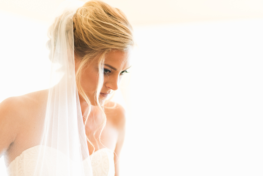 Hammett_Luce_FreasPhotography_freasphotographykeywestwedding41_low.jpg