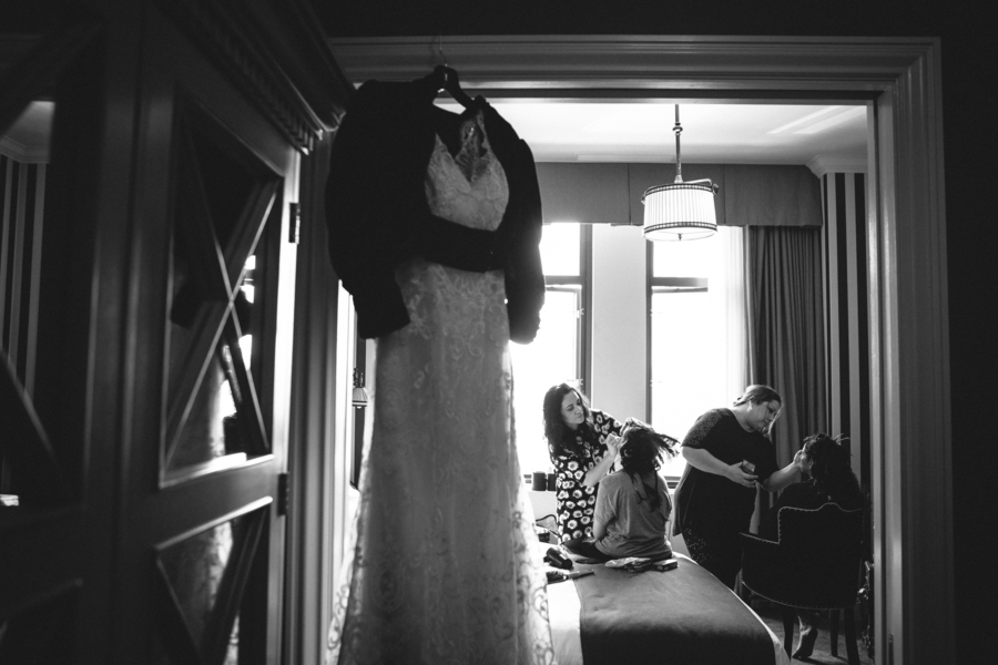 Harriman_Vickers_XSIGHTProductions_073xDanaJohnXSiGHTWedding_low.jpg